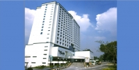 CRYSTAL CROWN HOTEL, PETALING JAYA